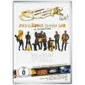 Kombi Live DVD+CD