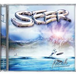 "Das Neue Album ""Fesch"""