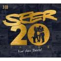 20 Jahre SEER - Nur das Beste! Standard-Edition