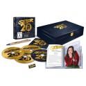 20 Jahre SEER - Nur das Beste! lim. Deluxe-Edition