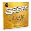 SEER Duette bei uns dahoam (DVD)