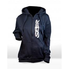 """SEER Sweater in """"XL"""""""