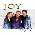 JOY - Enjoy