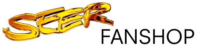 Seer Fanshop - Transalpinmusic GmbH